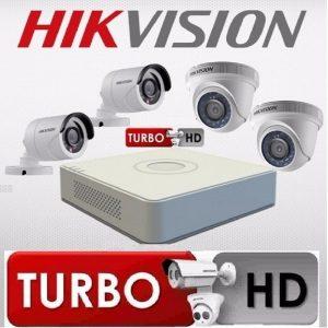 hikvision-8836-1912281-1