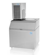 maquina para hacer hielo en escama EGE-300M100 everest 3