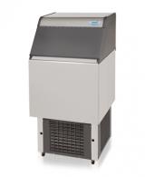 maquina para hacer hielo en escama EGE-300M100 everest 5