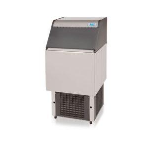 maquina productora de cubos de hielo EGC-100A - EVEREST 3