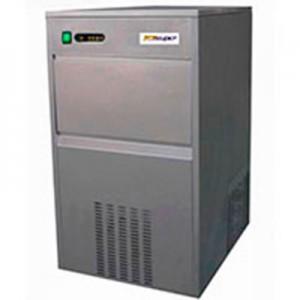 maquina productora de cubos de hielo EGC-300A - EVEREST 2