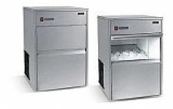 maquina productora de cubos de hielo EGC-300A - EVEREST 4