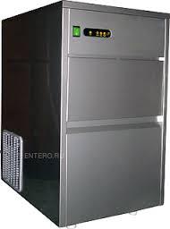 maquina productora de cubos de hielo EGC-300A - EVEREST 5