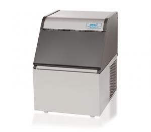 maquina productora de cubos de hielo EGC-50A - EVEREST 1
