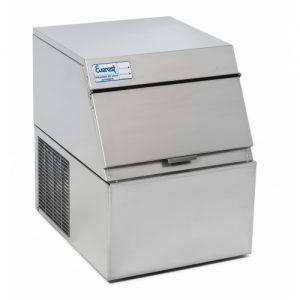 maquina productora de cubos de hielo EGC-50A - EVEREST 3