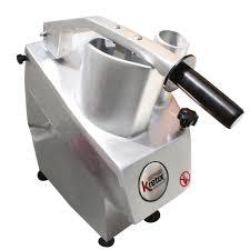 procesador de alimentos y vegetales– JVC300 – BOXA 2