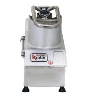 procesador de alimentos y vegetales– JVC300 – BOXA 3