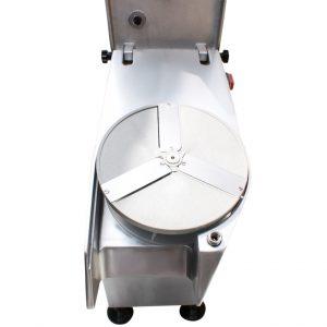 procesador de alimentos y vegetales– JVC300 – BOXA 4