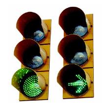 semaforos-cuerpo-200