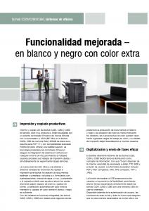 FICHA TECNICA FOTOCOPIADORA MULTIFUNCIONAL KONICA MINOLTA bh c220 (4)