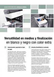 FICHA TECNICA FOTOCOPIADORA MULTIFUNCIONAL KONICA MINOLTA bh c220 (6)