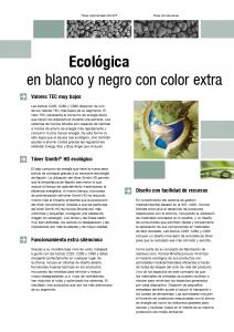 FICHA TECNICA FOTOCOPIADORA MULTIFUNCIONAL KONICA MINOLTA bh c220 (7)