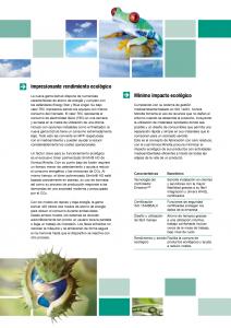 FICHA TECNICA FOTOCOPIADORA MULTIFUNCIONAL KONICA Minolta bh 223 (7)
