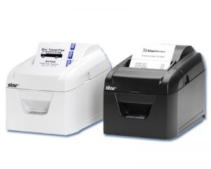 Impresora Tickera Termica STAR BSC10UC (2)