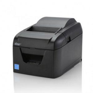 Impresora Tickera Termica STAR BSC10UC (3)