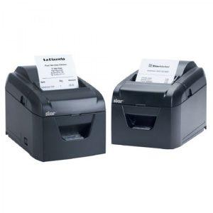 Impresora Tickera Termica STAR BSC10UC (4)