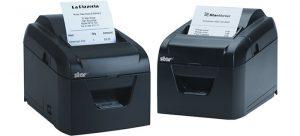 Impresora Tickera Termica STAR BSC10UC (5)