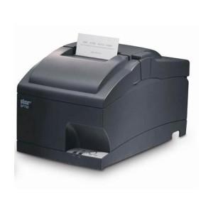 Impresora Ticketera star SP742MU (2)