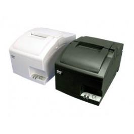 Impresora Ticketera star SP742MU (4)