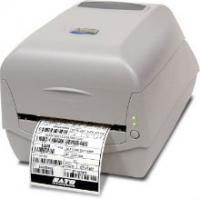 Impresora de codigo de barras Argox CP-2140 2