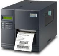 Impresora de codigo de barras Argox X-2000V 1