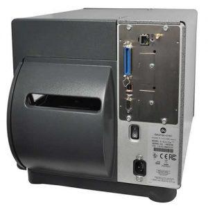 Impresora de codigo de barras Argox X-2000V 4