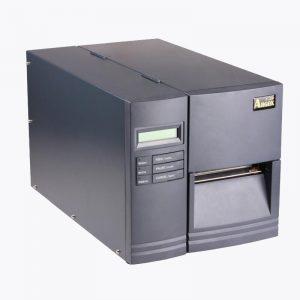 Impresora de codigo de barras Argox X-3200 3