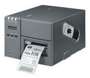Impresora de codigo de barras Argox X-3200 5