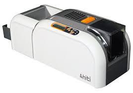 Impresora de codigo de barras CS200e_Flipper 1