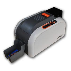 Impresora de codigo de barras CS200e_Flipper 2