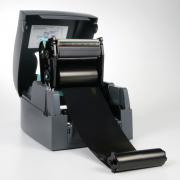 Impresora de codigo de barras Godex G525 2