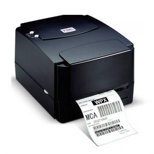 Impresora de codigo de barras Godex G525 3