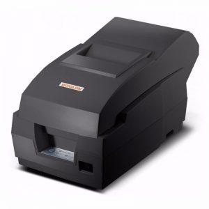 Impresora ticketera Bixolon SRP270D 2