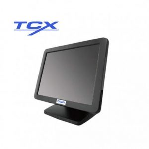 MONITOR POS TOUCH M437 4