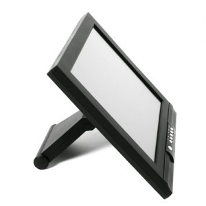 MONITOR POS TOUCH M437 5