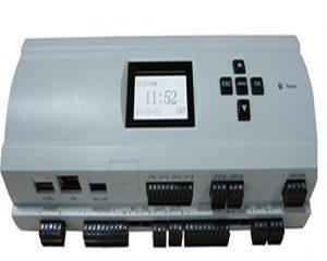 Panel de control de puertas ZK-INBIO480 2