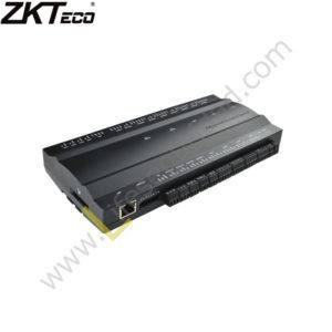 Panel de control de puertas ZK-INBIO480 5