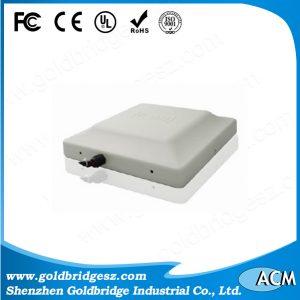 CONTROL DE ACCESO ZK-UHF2-5F 4