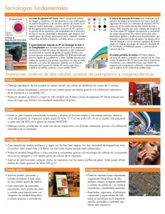 FICHA TECNICA IMPRESORA HP Designjet Z2100 (3)
