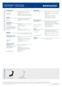FICHA TECNICA LECTOR DE CODIGO DE BARRA HD3130-BKK1B (2)