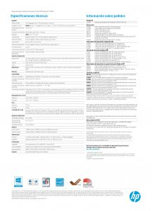 FICHA TENICA IMPRESORA HP DesignJet T7200 (2)