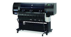 IMPRESORA HP DesignJet T7200 (4)