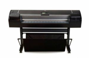 IMPRESORA HP Designjet Z5200 44-in Photo Printer (2)