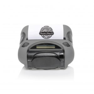 Impresora Tickera Móviles MOBILE PRINTER, SM-T300-DW50 (2)