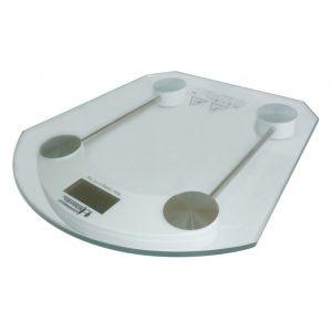 Balanza electrónica HENKEL VID3KF (2)