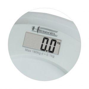 Balanza electrónica HENKEL VID3KF (4)