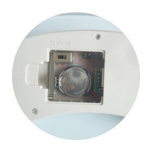 Balanza electrónica HENKEL VID3KF (6)