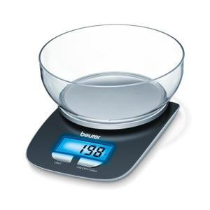 Balanza repostera de cocina BRD08-5KF 5