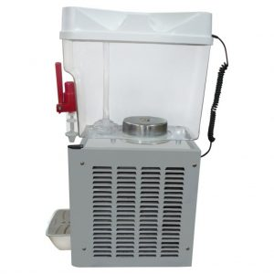 Dispensadora Refresquera 1 Tolva HENKEL LSP18X1B (2)