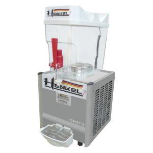 Dispensadora Refresquera 1 Tolva HENKEL LSP18X1B (3)
